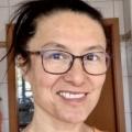 Profilbild von chushi