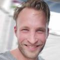 Profilbild von Steve