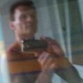 Profilbild von timi