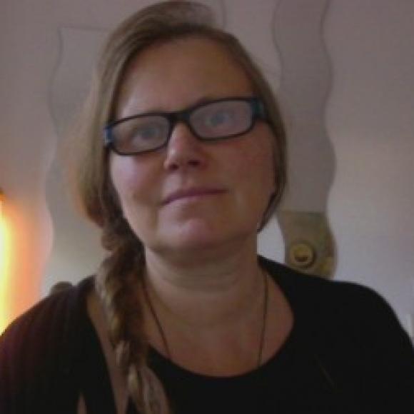 Profilbild von twinflames