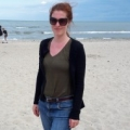 Profilbild von Nellie