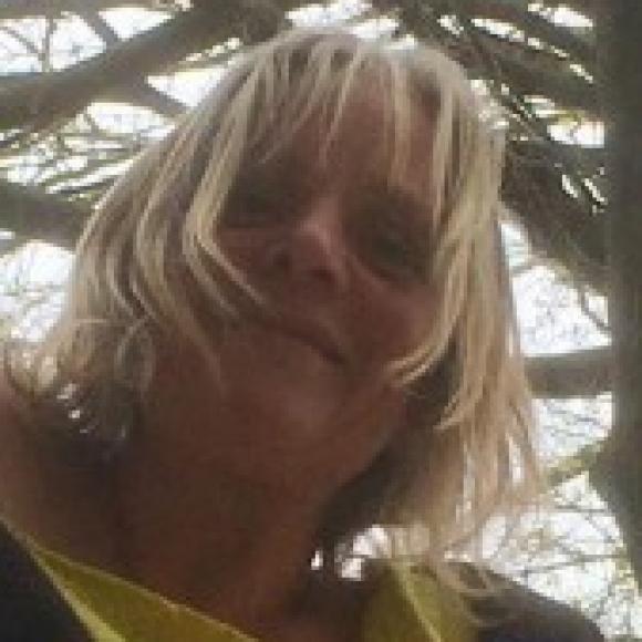 Profilbild von Naturkind