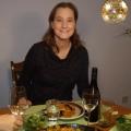 Profilbild von Marysol