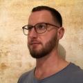 Profilbild von FloVip