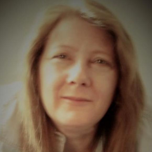 Profilbild von margerite17