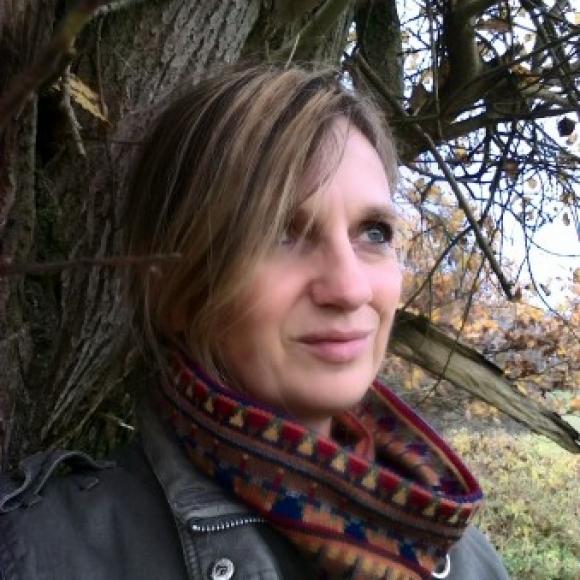 Profilbild von Kikaja