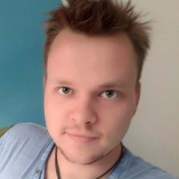 Profilbild von SteV