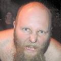 Profilbild von Langeweile79