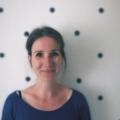 Profilbild von Marya