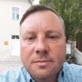 Profilbild von Steff48