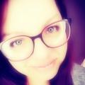Profilbild von Jinni