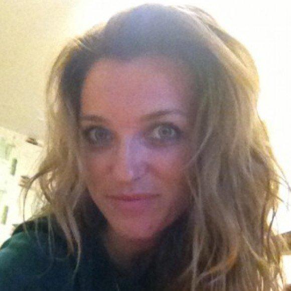 Profilbild von Florentina