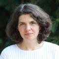 Profilbild von Margerite