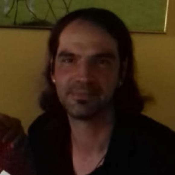 Profilbild von Steven