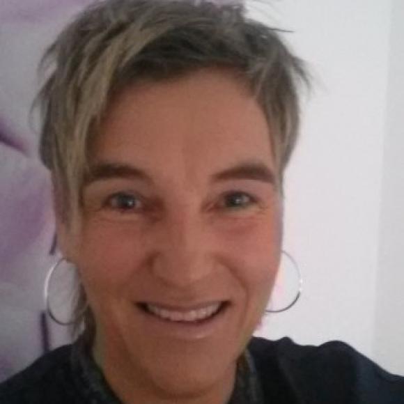 Profilbild von Nadja17