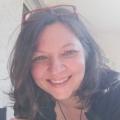 Profilbild von Mahana