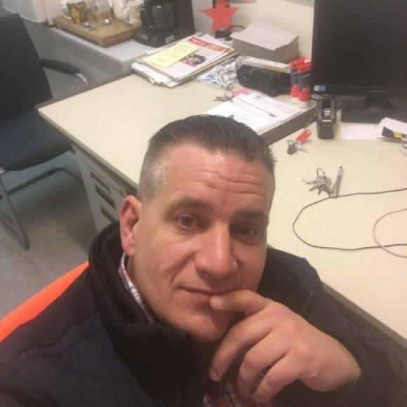 Profilbild von Davenheart