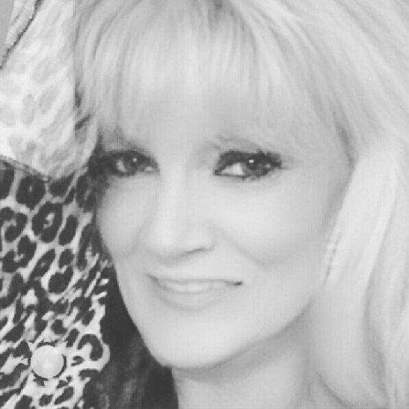 Profilbild von Brigitte