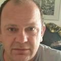 Profilbild von hexer67
