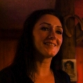 Profilbild von Xena