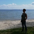 Profilbild von Daphel
