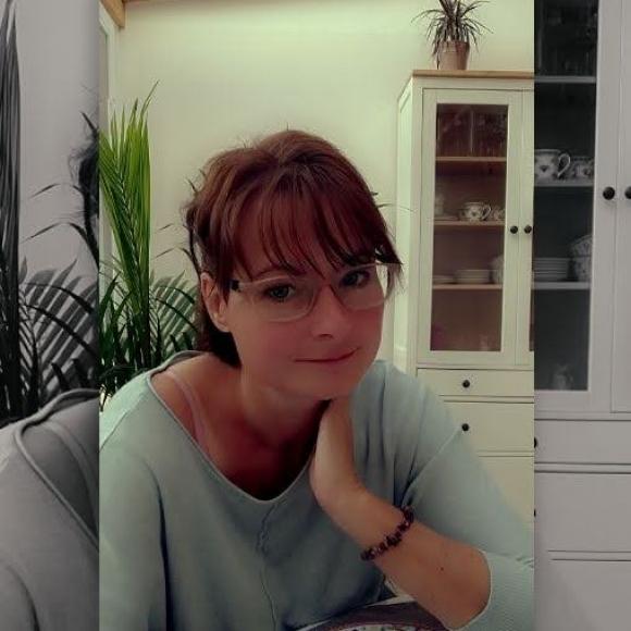 Profilbild von Akasha