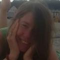 Profilbild von Seestern 7