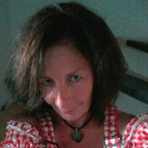 Profilbild von silvi67