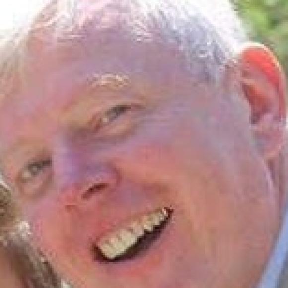Profilbild von mondlicht
