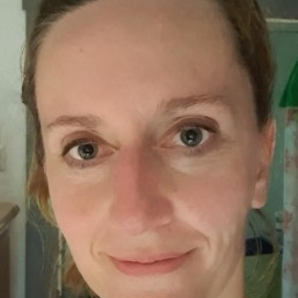 Profilbild von LIU