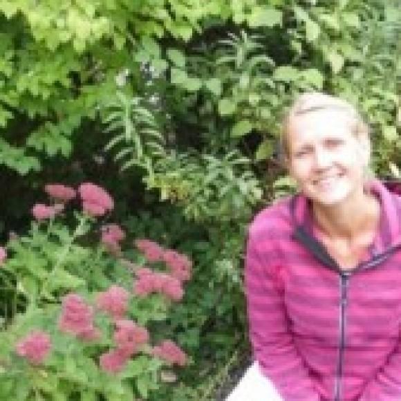 Profilbild von sabine-ritz