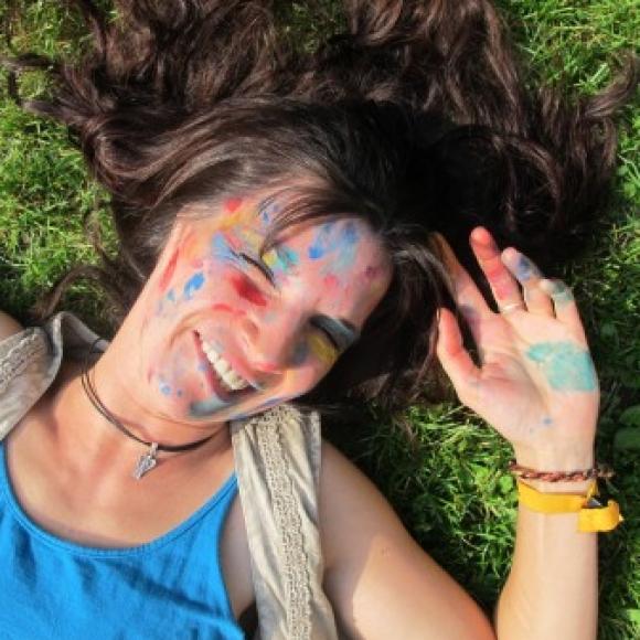 Profilbild von Dagstar