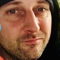 Profilbild von lichtMUTschatten