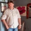 Profilbild von ingo28