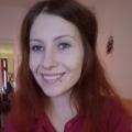 Profilbild von Schoschanna