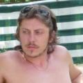 Profilbild von Lumpi