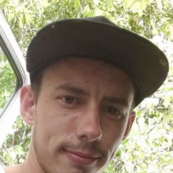 Profilbild von Jean95