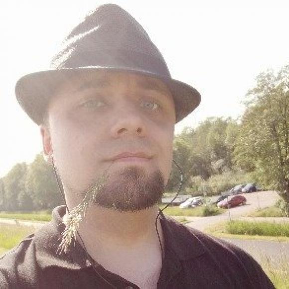 Profilbild von Olaf33