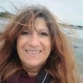 Profilbild von Gabriele