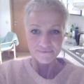 Profilbild von Natze