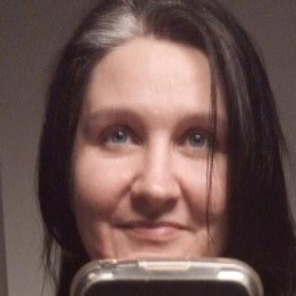 Profilbild von kali