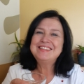Profilbild von Gabriella