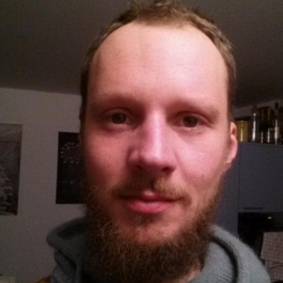 Profilbild von MaaaX
