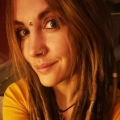 Profilbild von Eule137