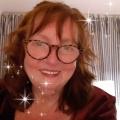 Profilbild von Amarushaya