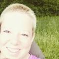 Profilbild von Linda Wa