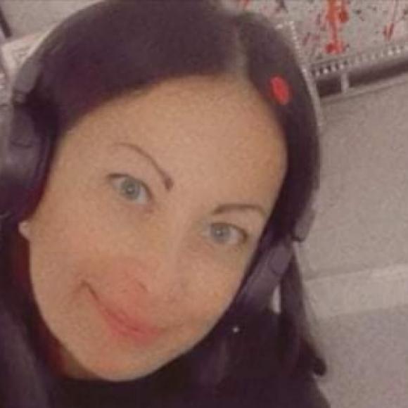Profilbild von Schakesbier