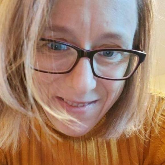 Profilbild von gwenni