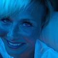 Profilbild von Sunshine
