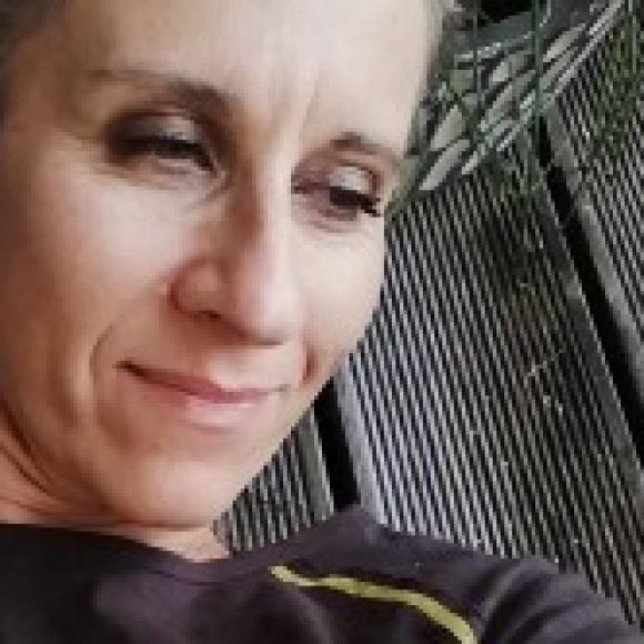 Profilbild von Nicole11-12